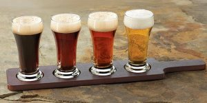 beer_flights