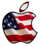 https://www.etsy.com/listing/176648039/translucent-american-flag-apple-led-logo?ga_order=most_relevant&ga_search_type=all&ga_view_type=gallery&ga_search_query=macbook%20retro%20apple%20logo&ref=sr_gallery_19