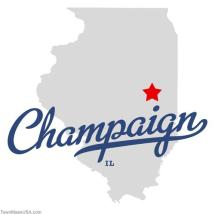 map_of_champaign_il